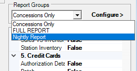 Deposit total custom report name.png