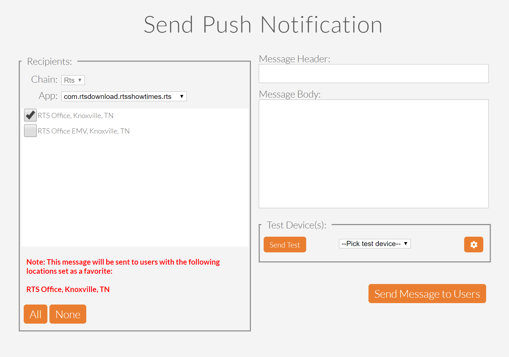 PushNotification-SingleLocation.png