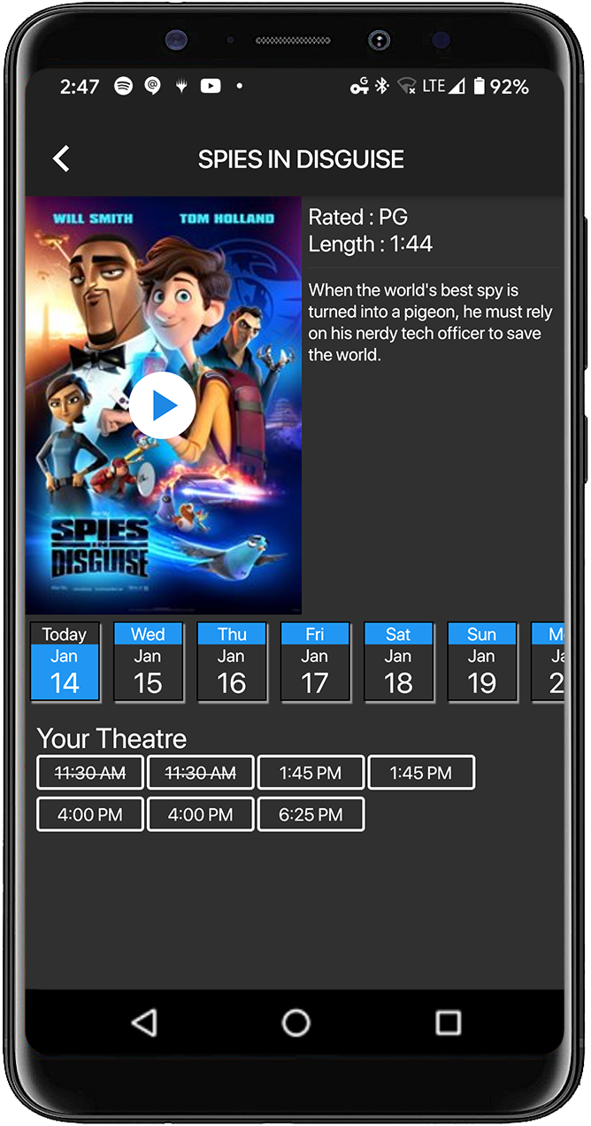 App ticket filmOptions.png