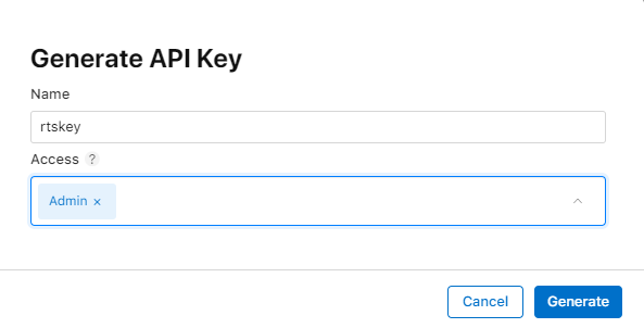 App apple dev Genkeys.png