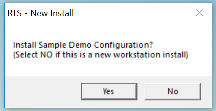 File:Demo Configuration.png