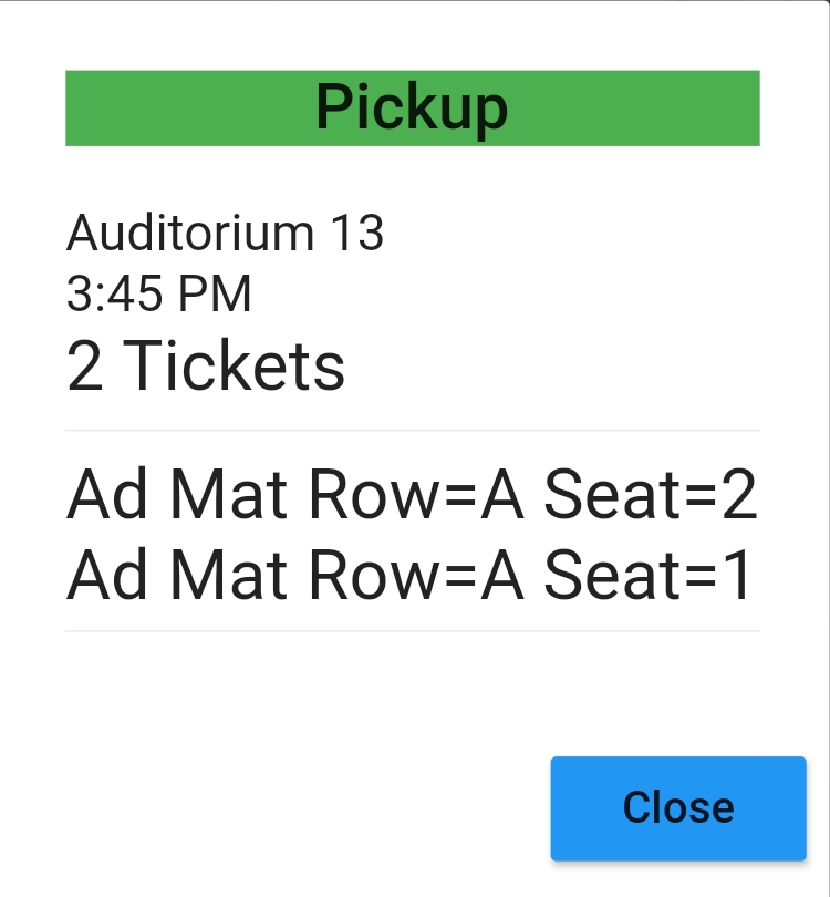 UsherAppTicketPickSuccess.png