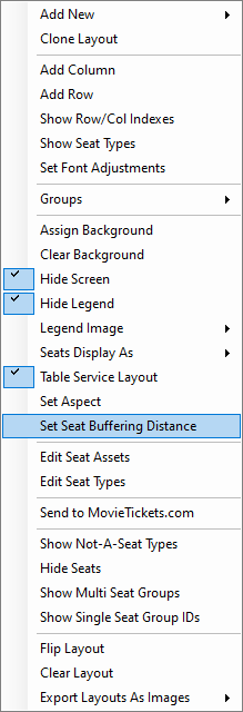 Setup reservedSeating graphical options setBufferRadius.png