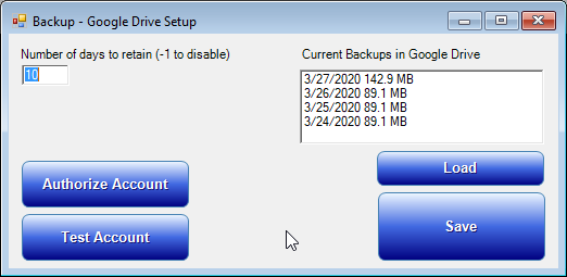 Rts actions database cloudBackup.png