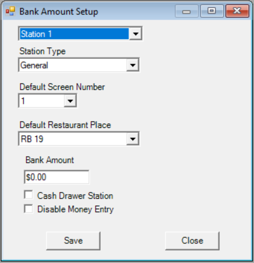 Setup Banks Default Starting Layout.PNG