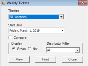 Reports Ticket Weekly.PNG