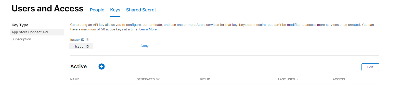 App apple dev keys.png