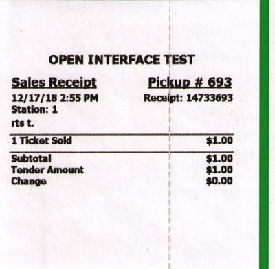 File:Custom RTS Epson Receipt.jpg