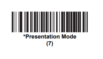 Zebra DS457 Presentation Mode.PNG
