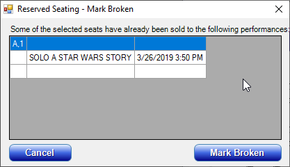 BrokenSeats2.png