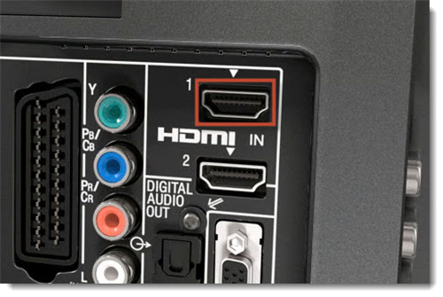 Hdmi-port-on-tv.jpg