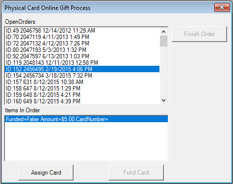 Gift Card Physical Card Fill Assign.PNG