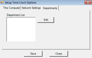 File:SU TimeClock Options.PNG