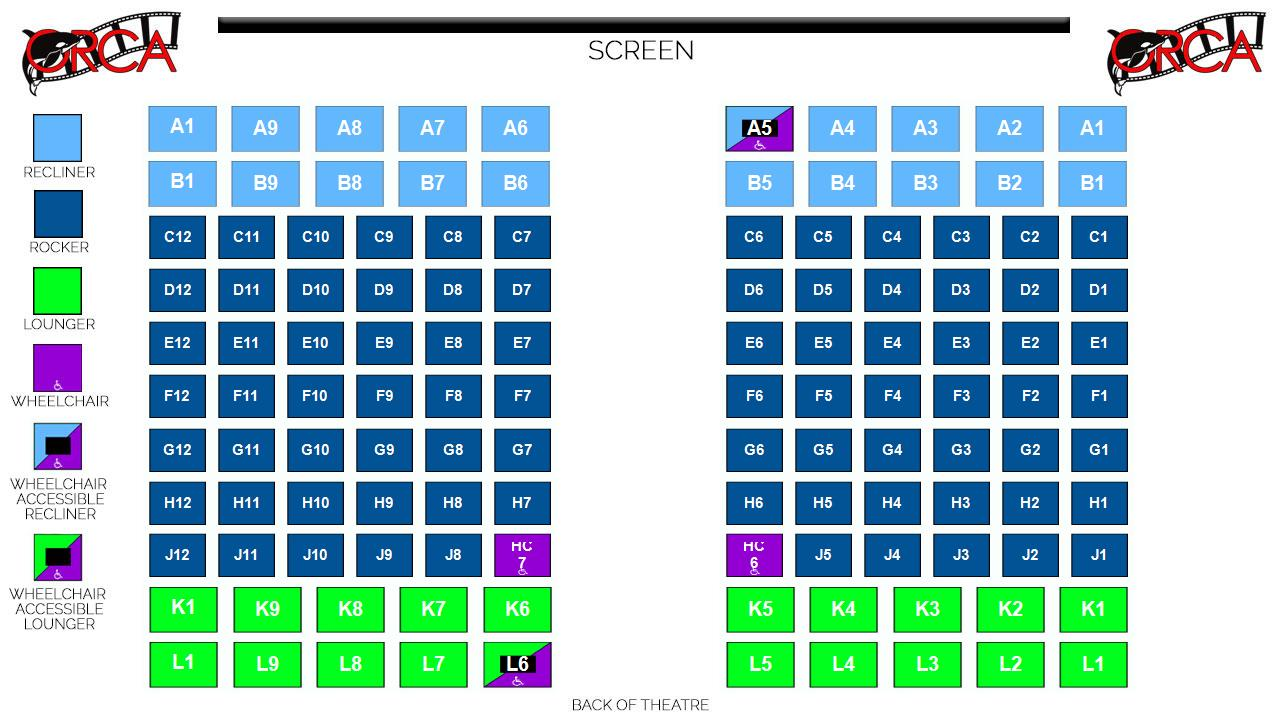 ReservedSeating basic1.jpg