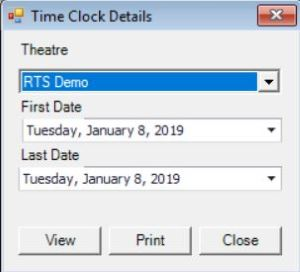 Reports Timeclock Details.JPG