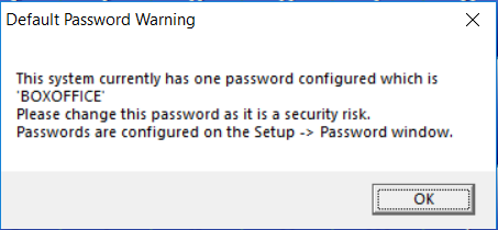 Default Password.png