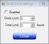 DrinkLimit.png
