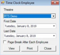 Reports Timeclock Employee.JPG