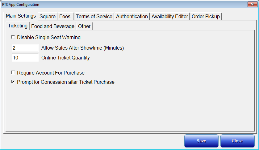 Rts mobileApp appConfig main ticketing.png
