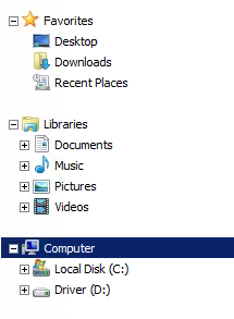 Win explorer win7 graphics fileListpng.png
